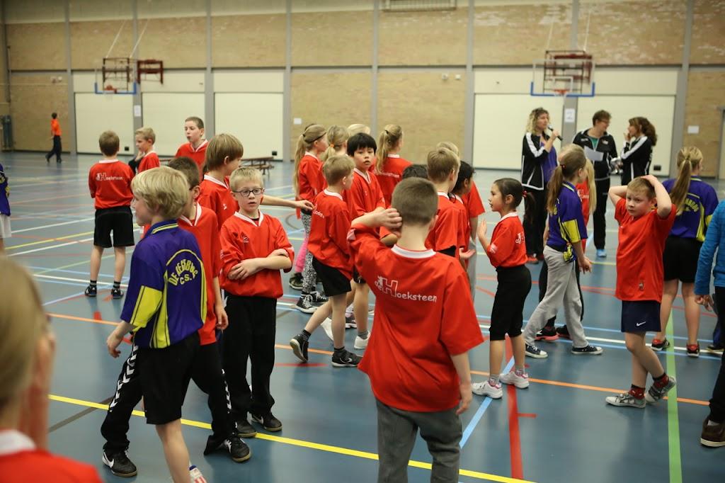 Basisschool toernooi 2015-2 - IMG_9429.jpg
