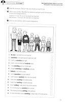 Corporate University / Université Corporative: Home Task