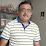 Suresh Thyavanige's profile photo
