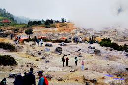 dieng plateau 5-7 des 2014 nikon 33