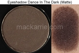 c_DanceInTheDarkMatteEyeshadowMAC2