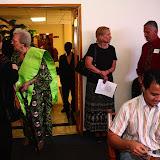 2009 MLK Interfaith Celebration - _MG_7933.JPG