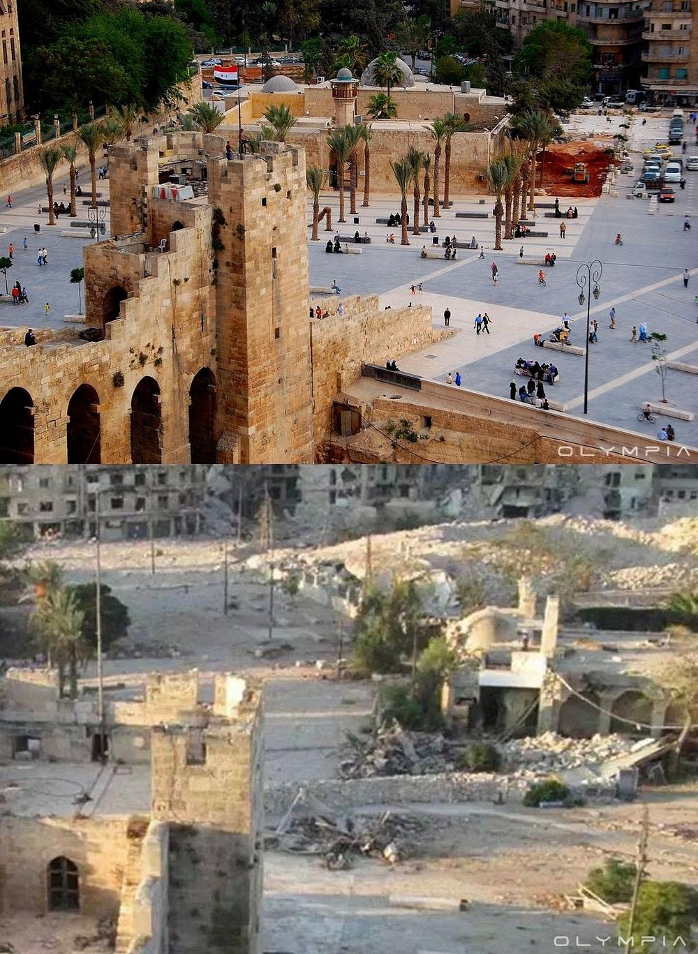 aleppo-war-before-after-4