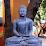 Prathaf mouni's profile photo