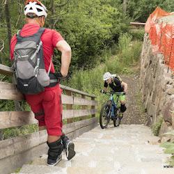 eBike Spitzkehrentour Camp mit Stefan Schlie 28.06.17-2344.jpg
