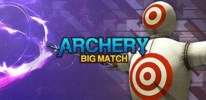 Archery Big Match APK MOD DINHEIRO INFINITO
