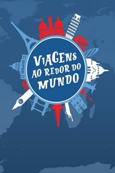 Baixar Filme Viagens ao Redor do Mundo - Fernando de Noronha (2018) Nacional Torrent Grátis