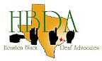 HBDA Logo