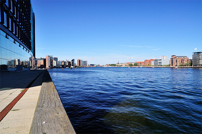 Copenhaga55.JPG