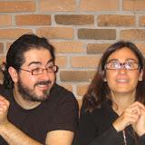 Fotos Cena Escuela Noviembre 2008 - Sopar%2Bescola%2B010.jpg