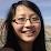 Ting Deng's profile photo
