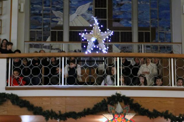 Christmas Eve Prep Mass 2015 - IMG_7258.JPG