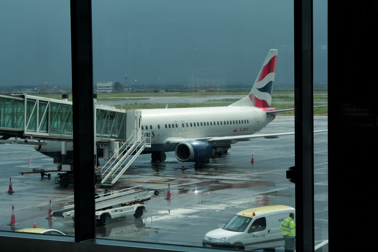 photo 015_britishairways