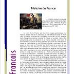 38- francuski- 1.jpg