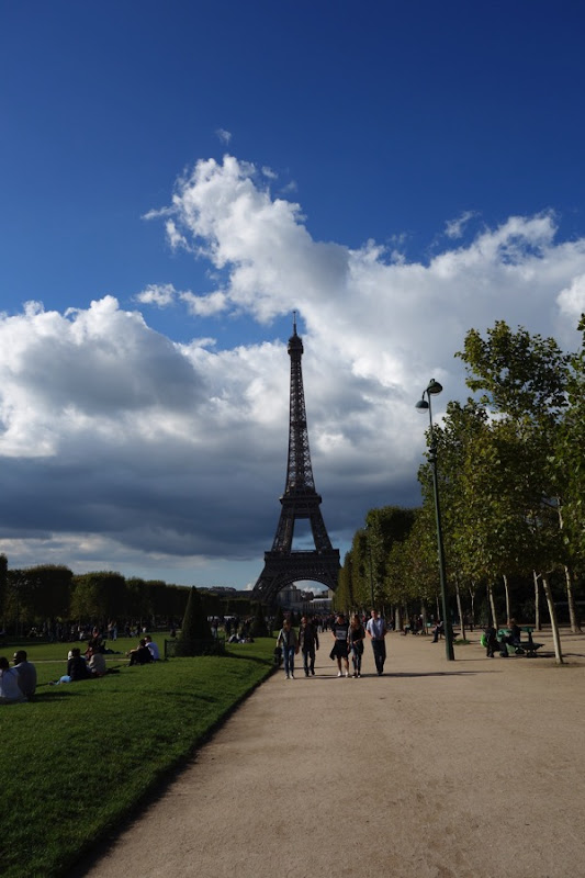 Paris 2015 108