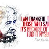 Albert-Einstein-Picture-Quote.jpg