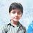 Aryan Chopra avatar image