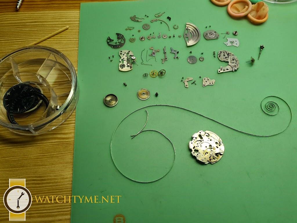Watchtyme-Seiko-6139B-2015-02-054
