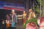 birkenfest samstag 116.jpg