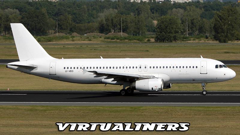 [Avion_Express_EDDT_A320_Avion_Express_LY-VEO%5B3%5D]