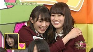 170110 KEYABINGO!2【祝!シーズン2開幕!理想の彼氏No.1決定戦!!】.ts - 00323