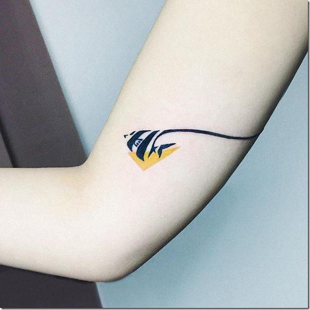 la_paleta_de_colores_y_perfecta_para_tatuajes_femeninas_y_delicadas