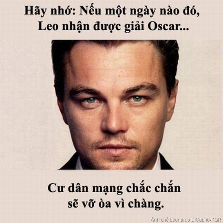 Anh-che-Leonardo DiCaprio (22)