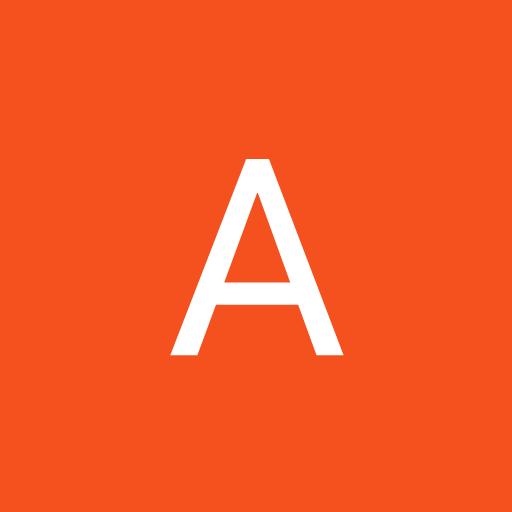 user Alison List apkdeer profile image