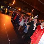 lkzh nieuwstadt,zondag 25-11-2012 039.jpg