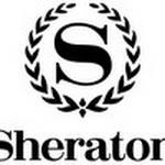 Sheraton-bngkolkata.JPG