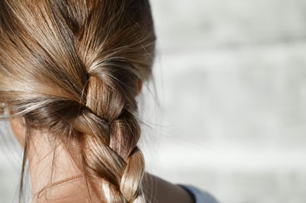 Basic Tools That Should Be on Your Hair Styling Kit