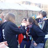 Campaments Generals 2010 - P4020251.JPG