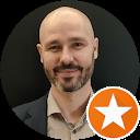 Justinas Verpetinskis