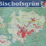 2015-05-26: On Tour in Bischofsgrün - Bischofsgr%25C3%25BCn%2B%25281%2529.jpg
