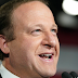 Jared Polis: Not Quarantining Before Holidays Is Like 'Bringing A Loaded Pistol For Grandma's Head'