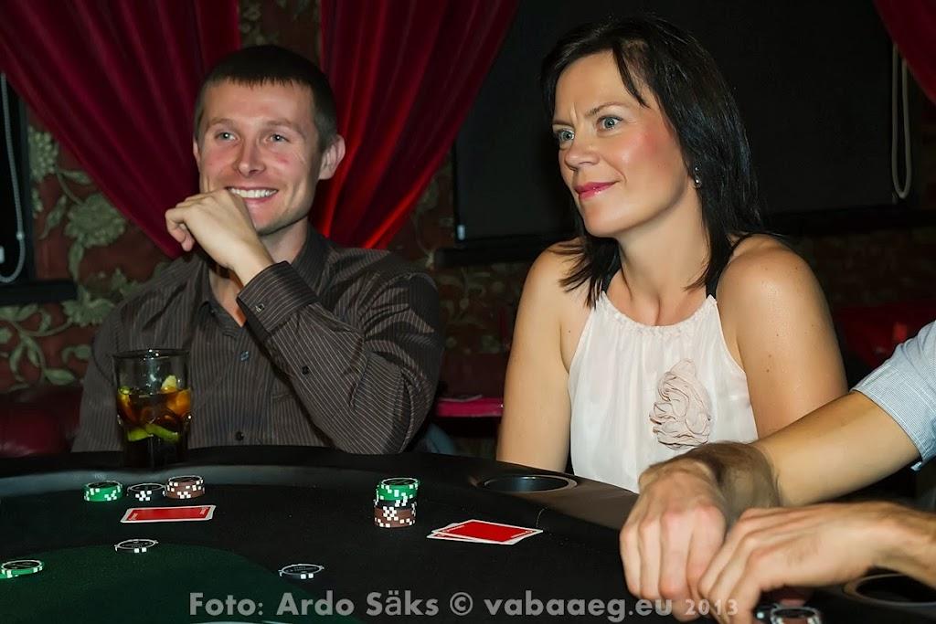 2013.10.26 Ettevõtete Sügismängud 2013 - Pokker ja pidu Venuses - AS20131026FSSM_116S.jpg