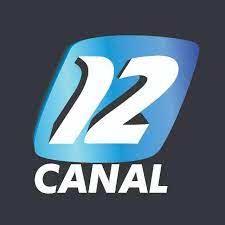 Logo Telecanal 12