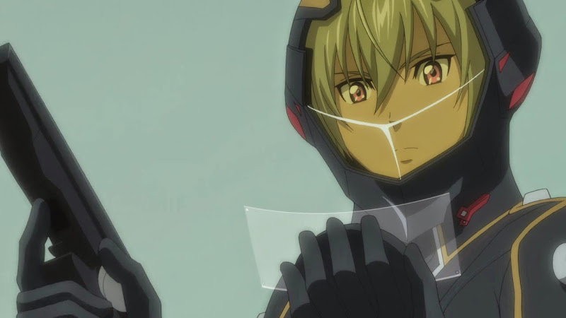 Gargantia on the Verdurous Planet - 12 - gargantia12_104.jpg