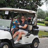 OLGC Golf Tournament 2013 - GCM_6017.JPG