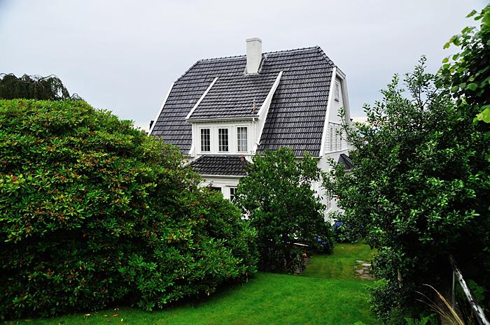 Stavanger07.JPG