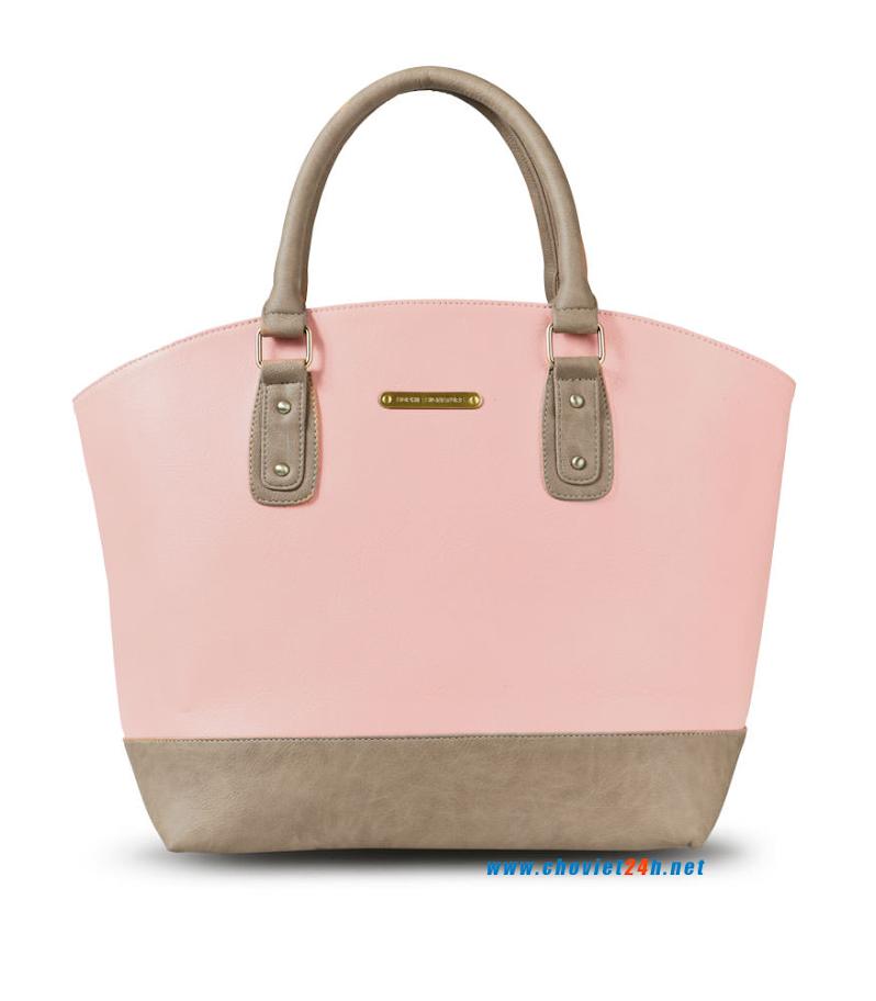 Túi xách thời trang Sophie Deline - SGLCR1