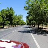 Vinhedos de Mendoza, Argentina
