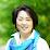 川原宙子(宙SORA)'s profile photo