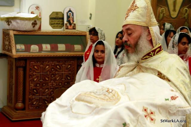 Feast of the Nativity 2012 - _MG_1585.JPG