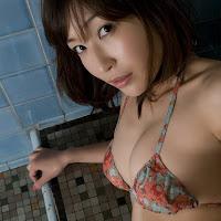 Bomb.TV 2008.08 Mayumi Ono BombTV-om011.jpg