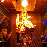 2012 Đêm Giao Thừa Nhâm Thìn - 6768134811_7fa24bdf56_b.jpg