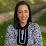 Catherine Sanchez's profile photo