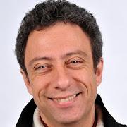 Photo du profil de Marc Jutier