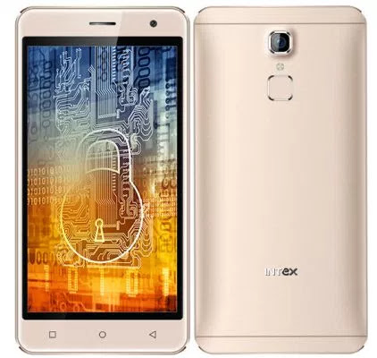 Intex Aqua S2 Specs Review and Price in Nigeria, Kenya and Ghana