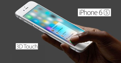 3d-touch-1.jpg